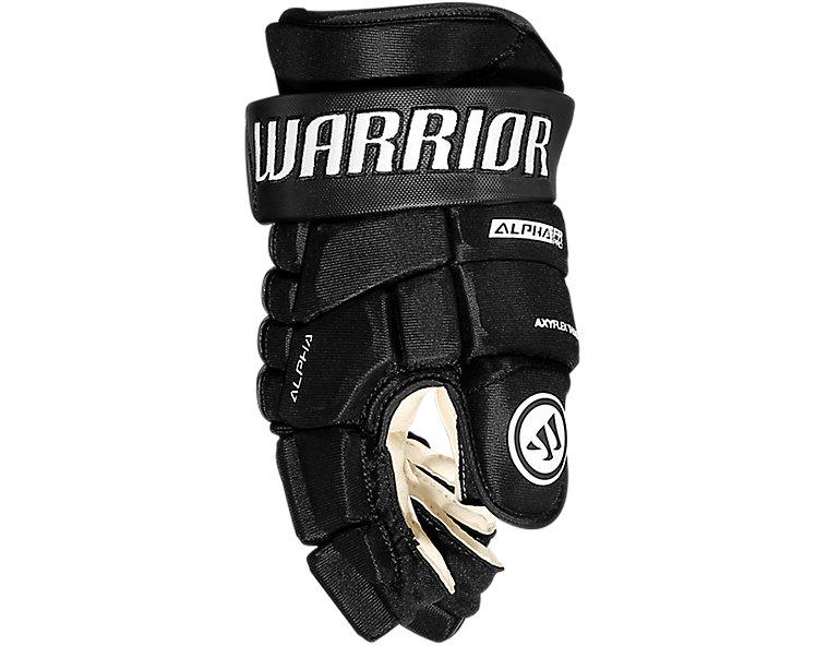 FR Pro Glove,  image number 2