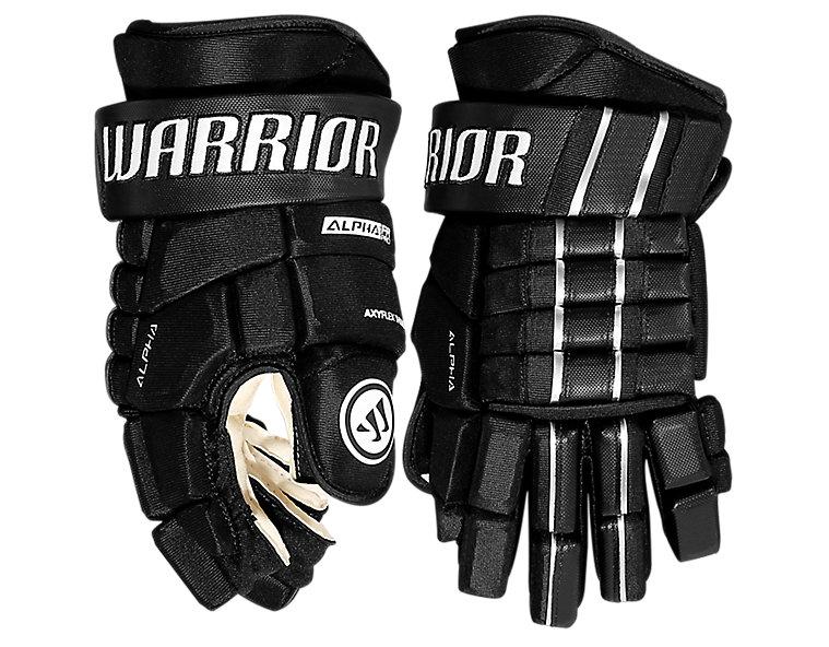 FR Pro Glove,  image number 3