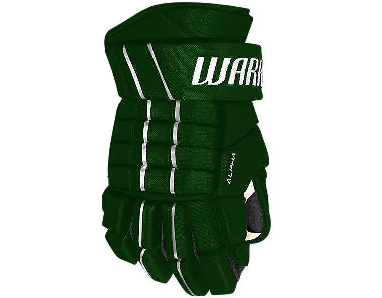 FR Pro Glove,  image number 0
