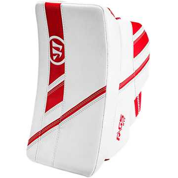 Ritual G5 INT Blocker