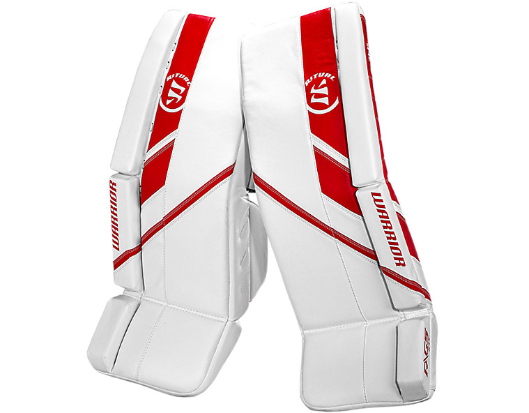 Ritual G5 INT Leg Pads,  image number 0