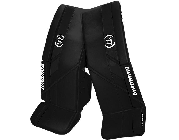Ritual G5 Pro Leg Pads,  image number 0