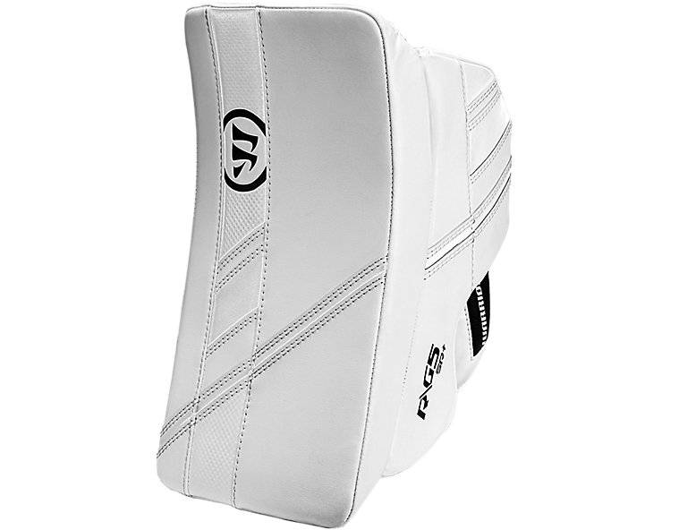 Ritual G5 SR+ Blocker,  image number 0