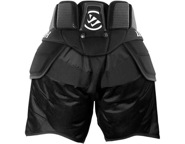 Ritual X2 Pro Goalie Pants, Black image number 1