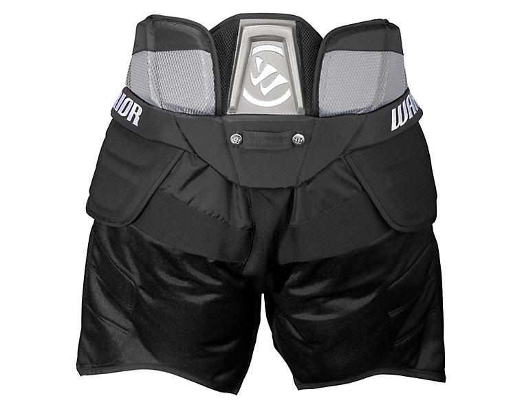 Ritual X Pro Goalie Pants, Black image number 1