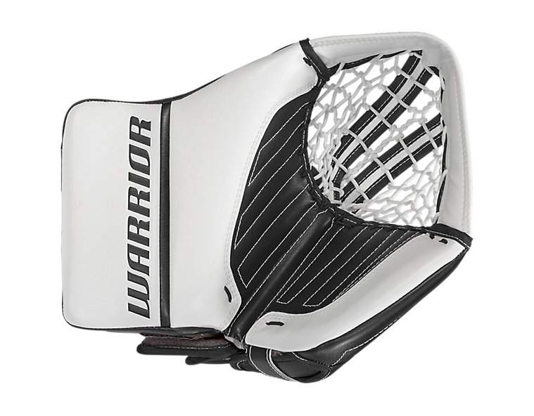 GT2 Pro Classic Trapper, White with Black image number 0