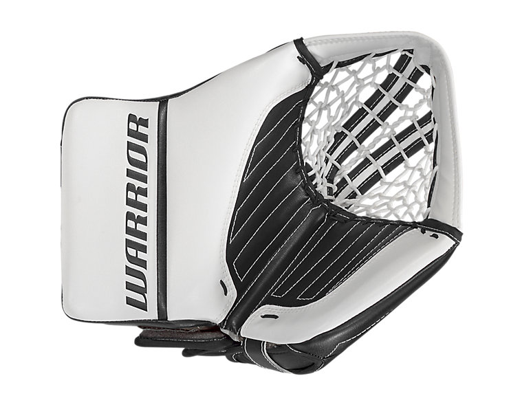 GT2 SR Classic Trapper, White with Black image number 0