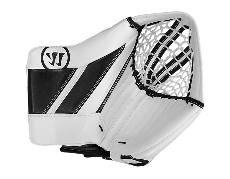 GT2 Pro Trapper, White with Black image number 0