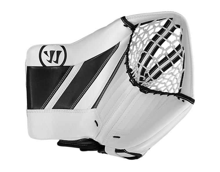 GT2 SR Trapper, White with Black image number 0