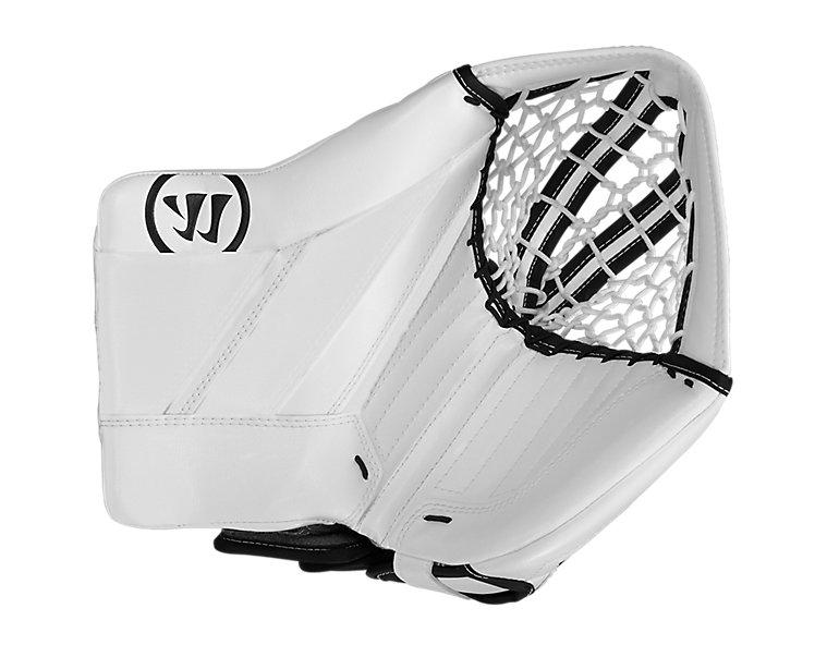 GT2 SR Trapper, White image number 0