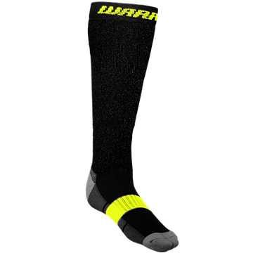 Cut Resistant Pro Sock