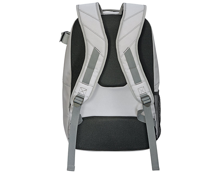 Jet Pack 19, Grey image number 1