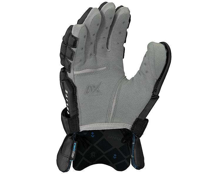 King Elite Goal Glove, Black image number 2