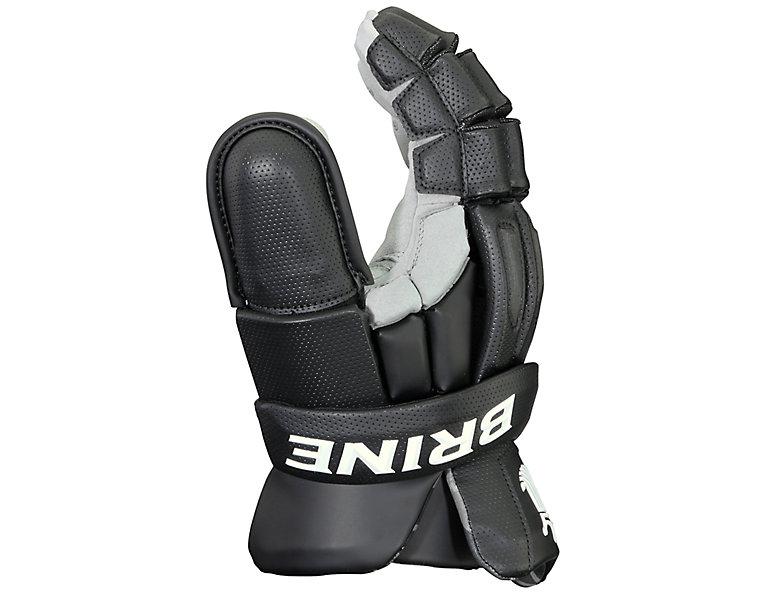 King Elite Goal Glove, Black image number 3