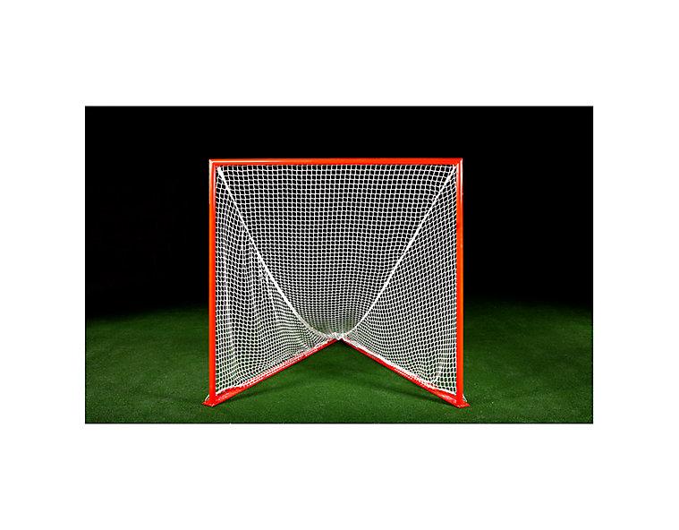 Professional Goal,  image number 0
