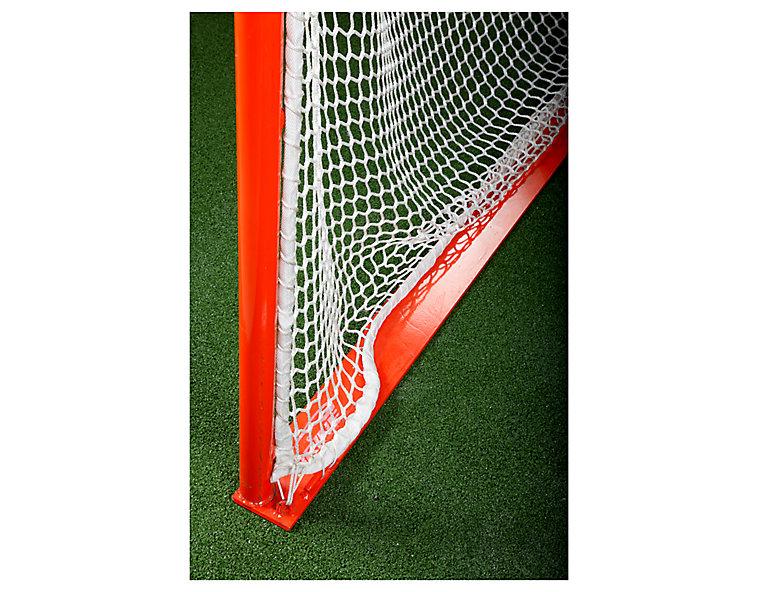 Professional Goal,  image number 1