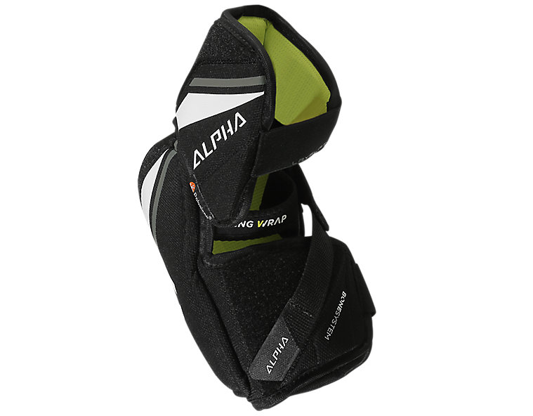LX 20 Elbow Pad,  image number 1