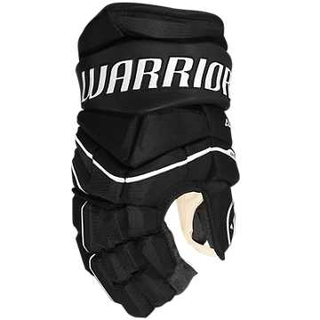LX 20 Glove