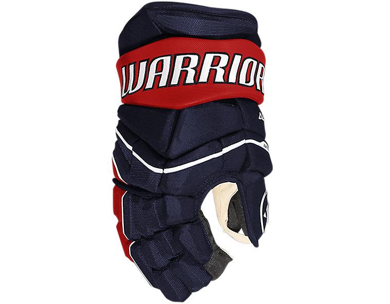 LX 20 Glove,  image number 0
