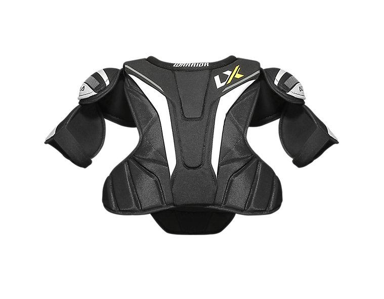 LX 20 Shoulder Pad,  image number 1
