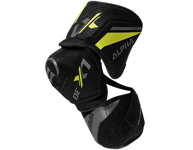 LX 30 Elbow Pad,  image number 0