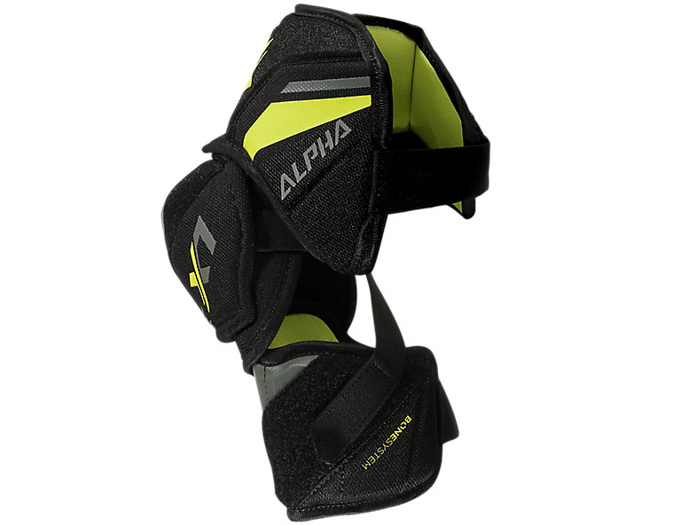 LX 30 Elbow Pad,  image number 1
