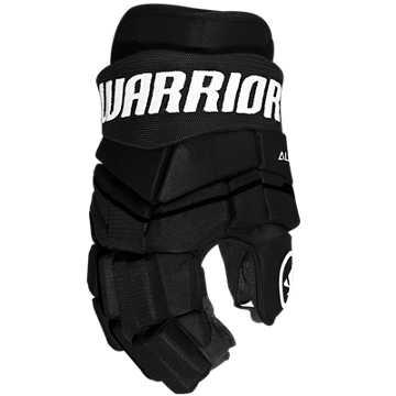 LX 30 Glove