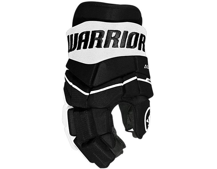 LX 30 Glove,  image number 0