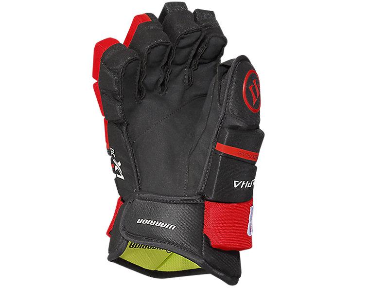 LX 30 Glove,  image number 1
