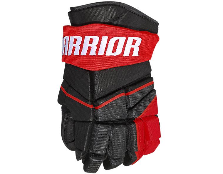 LX 30 Glove,  image number 2