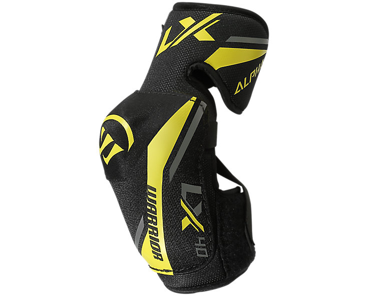 LX 40 Elbow Pad,  image number 0