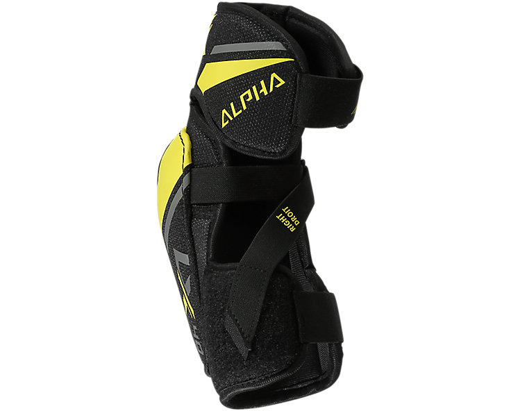 LX 40 Elbow Pad,  image number 1