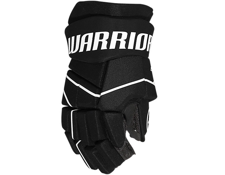 LX 40 Glove,  image number 0