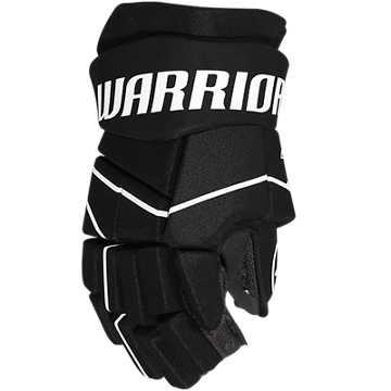 LX 40 Glove