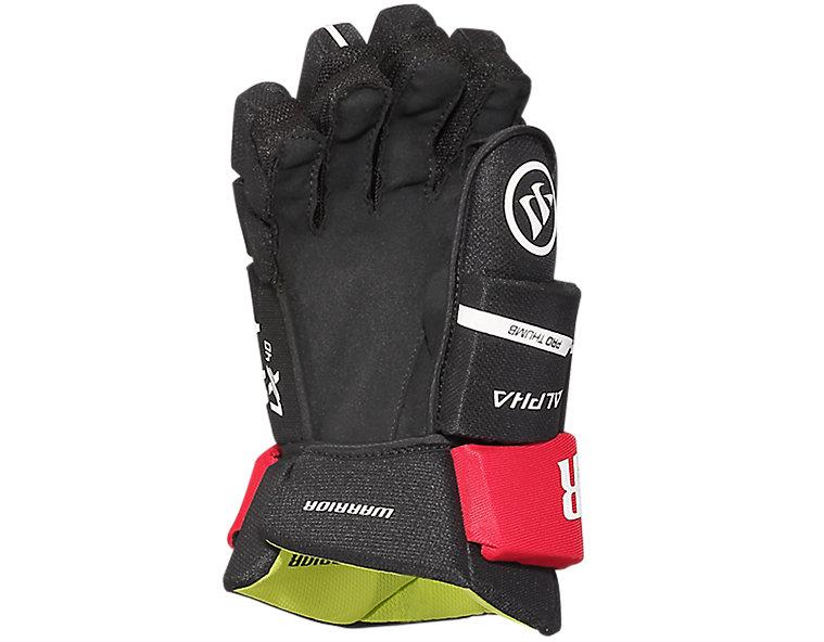 LX 40 Glove,  image number 1
