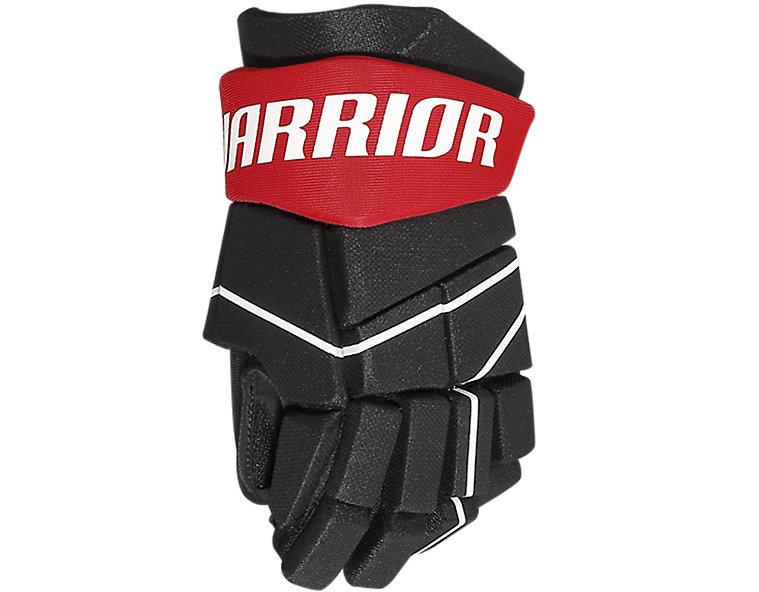 LX 40 Glove,  image number 2