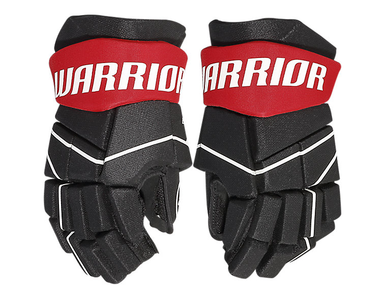 LX 40 Glove,  image number 3
