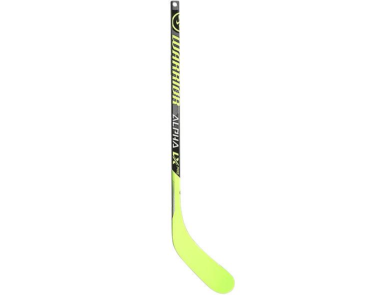 Alpha LX Mini Stick,  image number 0