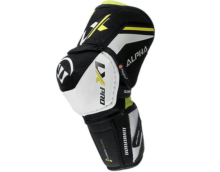 LX Pro Elbow Pad,  image number 0