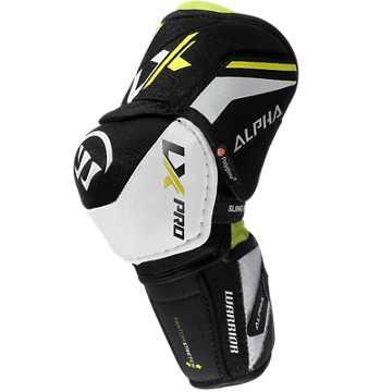 LX Pro Elbow Pad