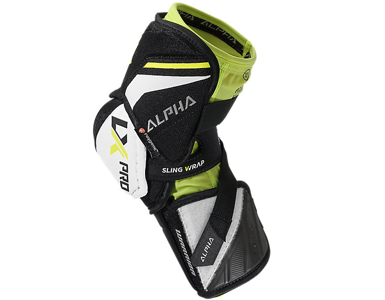 LX Pro Elbow Pad,  image number 1