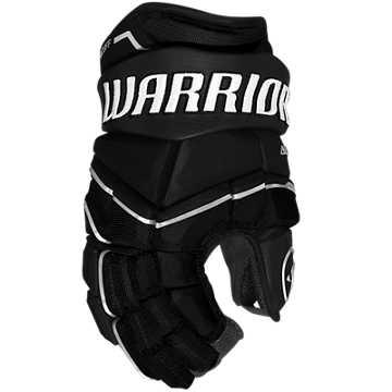 LX Pro Glove