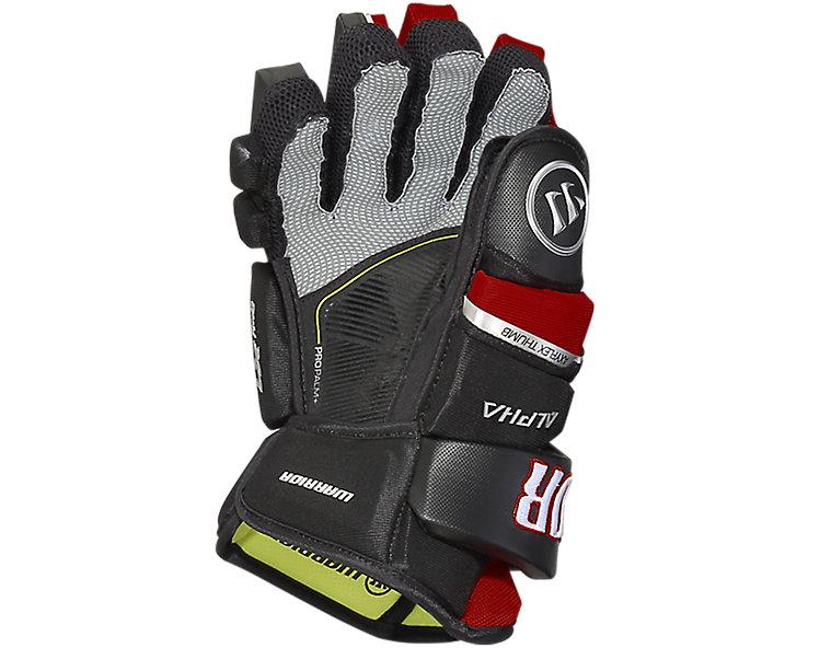 LX Pro Glove,  image number 1