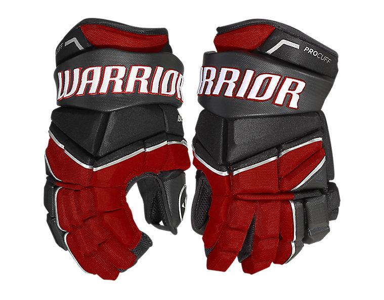 LX Pro Glove,  image number 2