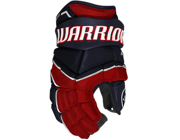 LX Pro Glove,  image number 0