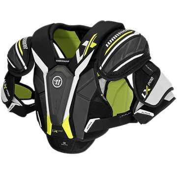 LX Pro Shoulder Pad