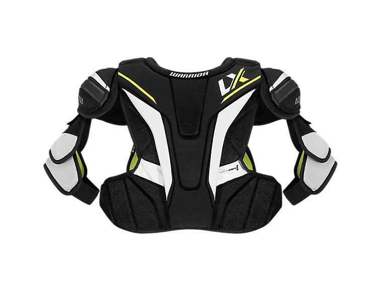 LX Pro Shoulder Pad,  image number 1