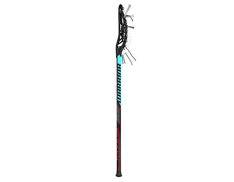 Mako Jr Stick, Neon Blue image number 0