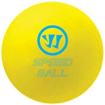 Mini Hockey Ball 60pk