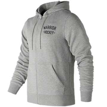 Warrior Street Hockey Zip Hoodie